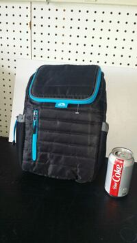 Igloo Small Thermal Back Pack Los Angeles, 91342