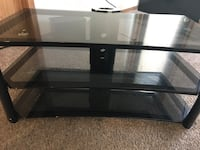 Nice Entertainment/ TV Stand!! Nampa, 83687