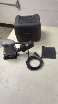 Porter Cable palm sander Winchester, 22601