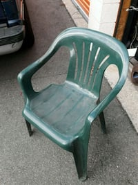 FOR SALE I HAVE 14 CHAIR $4.00 EACH OR OBO Mission Viejo, 92691