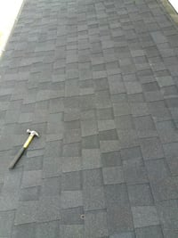 Roof repair Frederick