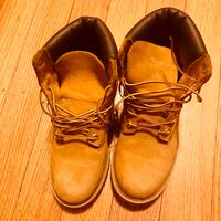 Timberland Boots Beverly, 01915