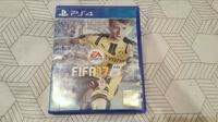 FIFA 17 (Sony PlayStation 4) Greater London, HA8 9TT