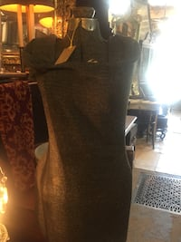 Retro dress form with adjustable stand Baltimore, 21229
