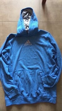 Adidas size XLarge or 15/16 youth  Vaughan, L4L 6C1