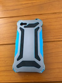 Iphone 7 and 8 case Bloomington, 55420