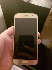 white Samsung Galaxy android smartphone Jacksonville, 32256