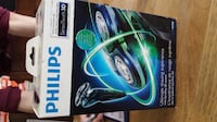 Phillips SensoTouch 3D Electric Shaver TORONTO