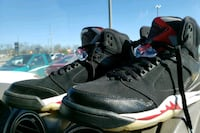 Air Jordan 60 plus Warner Robins, 31098