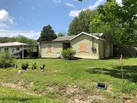 OWNER FINANCING AVAILABLE FIXER UPPER SULPHUR LA 3BR 1.5BA $53K Sulphur