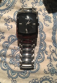 Men's Fossil Watch  Mississauga, L5N