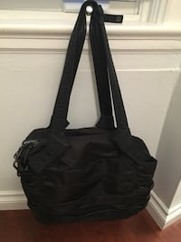 Lululemon Gym Bag Toronto, M6R 1M1