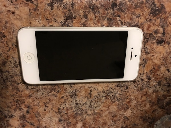 iPhone 5S unlocked but blacklisted  9ebef9e0-6003-4bef-8d6a-6c08dfad62ab