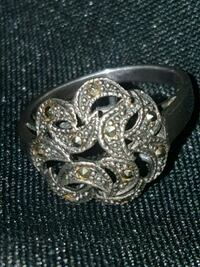 Vintage/Antique ring Edmonton, T5G 2A4