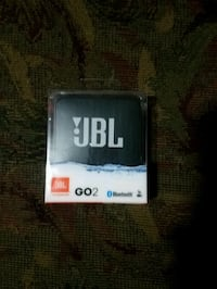 Jbl go2 Bluetooth speakers  Goose Creek