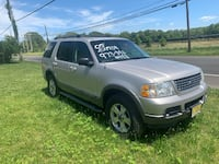 Ford - Explorer - 2005 Belleville