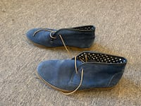 Carlton london shoes size 9 Toronto, M9A 3J9