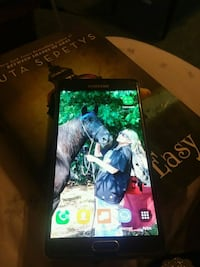 Samsung Note 4 Strawberry Plains, 37871