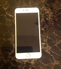 Unlocked iPhone 6 , 16 GB great condition Toronto, M1K 2N4