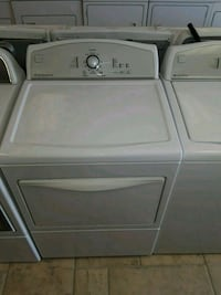 Kenmore washer and dryer set  Port Richey, 34668