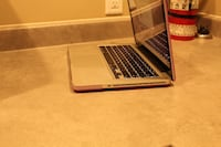 "Macbook Pro 13"", Late 2011, 4 GB, 500 GB HDD, Core i5 Vancouver"