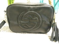 GuccI Bag Minneapolis, 55445