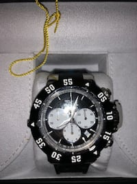 Invicta  Watch Silver Spring, 20902