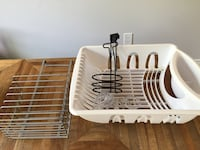 Free Kitchen/Bathroom Items