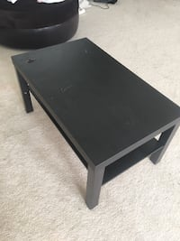 IKEA table Woodbridge, 22193
