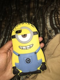 iPhone 5s case Oxon Hill, 20745