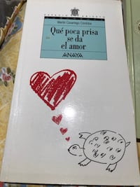 Libro best seller Sevilla, 41018