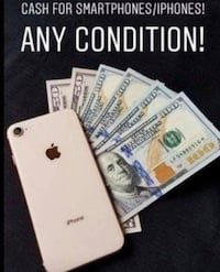 Ca$h For Phone$