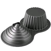Giant Cupcake Mold FOR RENT ONLY Toronto, M1B 5J4