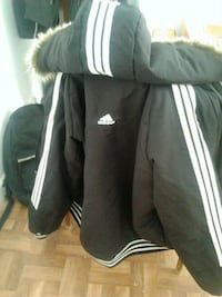 Adidas plumas original Madrid, 28001