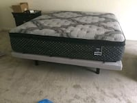 *ONLY $5 DOWN* NEW MATTRESS SETS! Beaufort, 29906