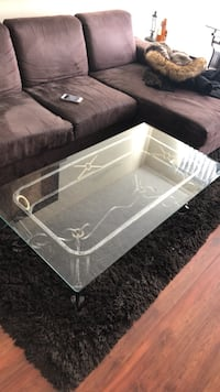 Coffee table  Vancouver, V5L 1W4