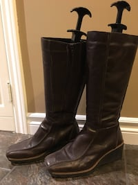 more BOOTS BOOTS BOOTS Kitchener, N2P 2V2