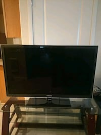 Samsung TV 48 in