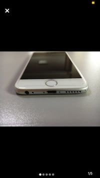 iPhone 6 64GB tertemiz