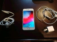 Mint Condition Iphone 7 Kitchener, N2E 1L4