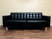 Contemporary Modern Couch for Sale Tempe, 85281