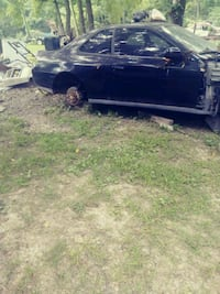 98 prelude parts Cleveland, 37323