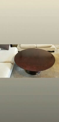 LARGE MODERN COFFEE TABLE  Edmonton, T6H 5C3