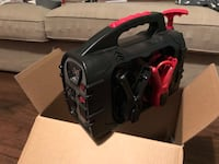 Jumpstarter 12V power source Lexington, 29072