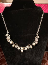 All Jewelry $5!!!!! Earrings, Necklaces, Ring and so much more.