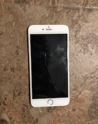 Iphone 6 plus plateado 16gb Barcelona, 08029