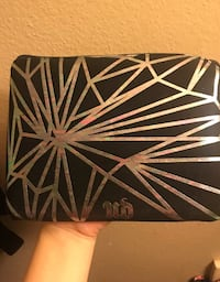 urban decay vice 4 with clutch bag included Encinitas, 92024