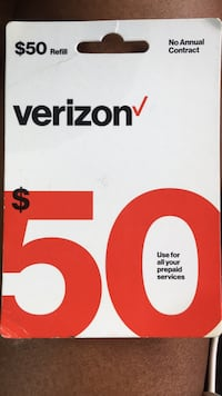 $ 25 $ 25 gift card Knoxville, 37909