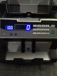 RS Electric Bill Counter  St Thomas, N5R 3P6