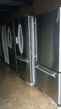 HOME APPLIANCES SALES AND REPAIR SERVICE